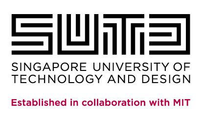 SUTD logo