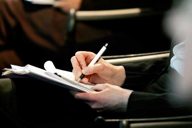 nail that essay