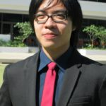 Anthony Yoong