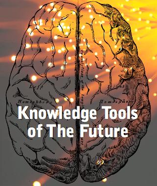 knowledge_tools