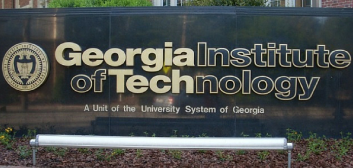 Spring Exchange At Georgia Institute Of Technology A Ntu Perspective