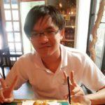Khor Jun