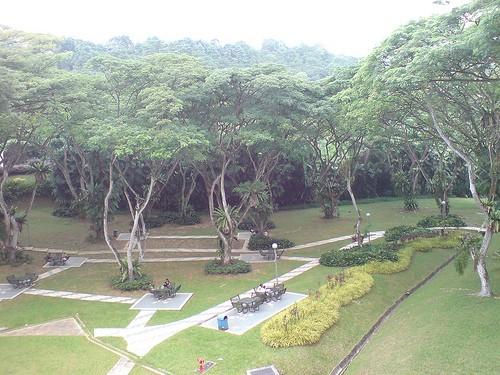 Photo ahvin2020.blogspot.com