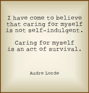 Source: http://www.buzzquotes.com/audre-lorde-quotes-i-have-come-to-believe