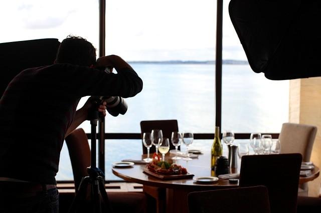 photography-food