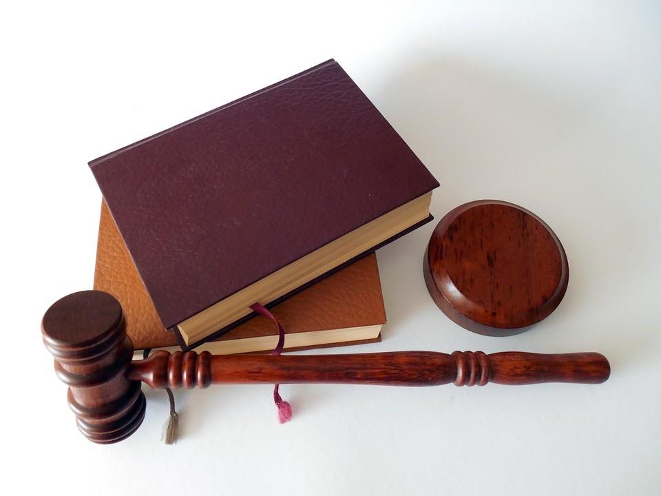 lawyer-Singapore