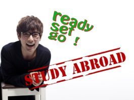 study-abroad