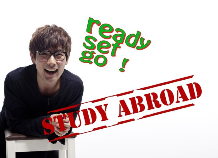 Study abroad 101: Everything Singaporean students need to know