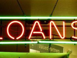 study loans
