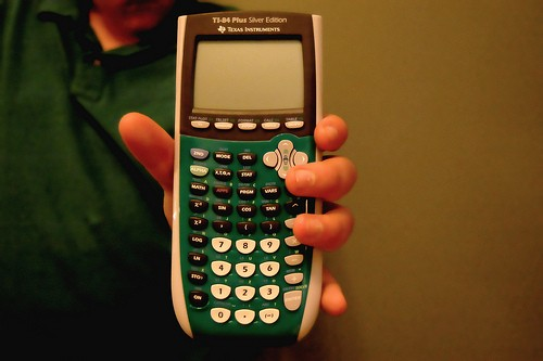 calculatorbuddies