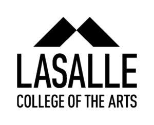 lasalle_logo