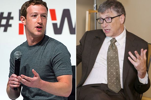 Mark-Zuckerberg-and-Bill-Gates
