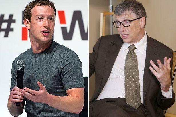 Mark-Zuckerberg-and-Bill-Gates