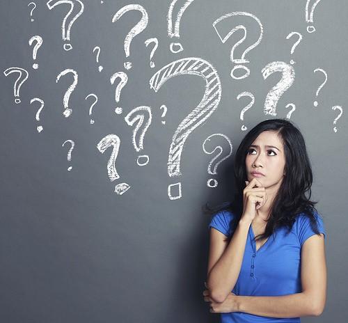 ask-yourself-before-applying