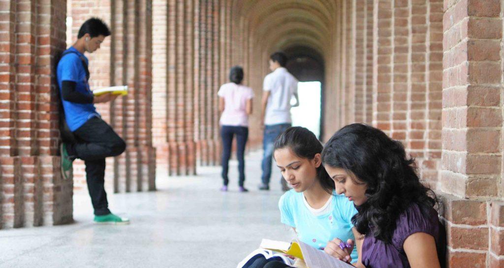 introvert first-days at school