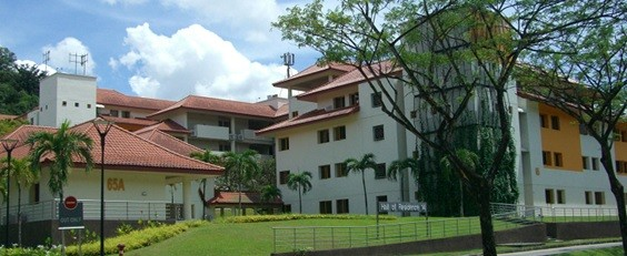 Hall 14