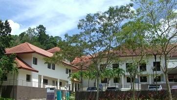 Hall 15