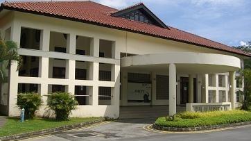 Hall 7