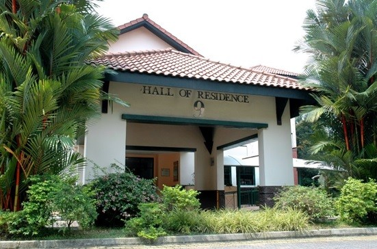 Hall 9