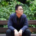 Yip Jia Qi