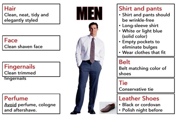 gentlemen-wear