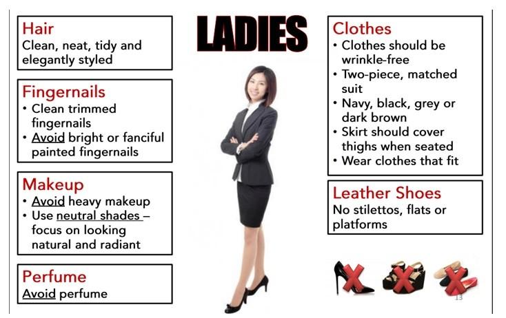 ladies-wear