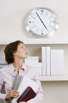 meeting-assignment-deadline