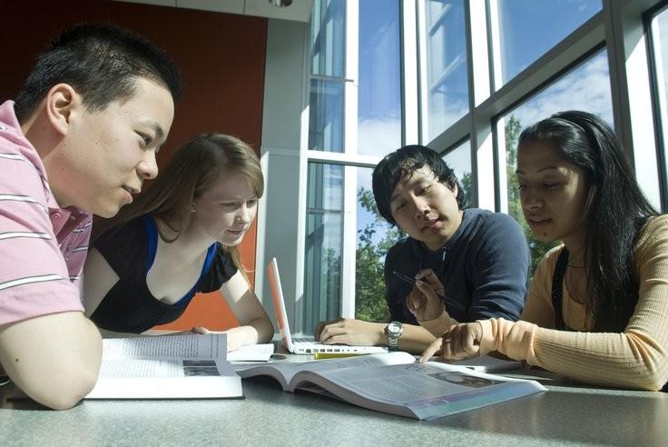 study-groups