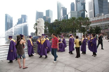 singaporean_university_graduate
