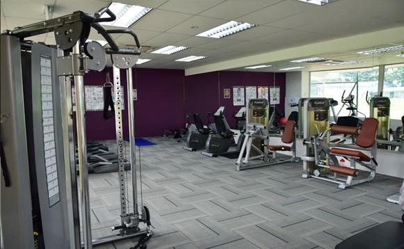 easb-facilities