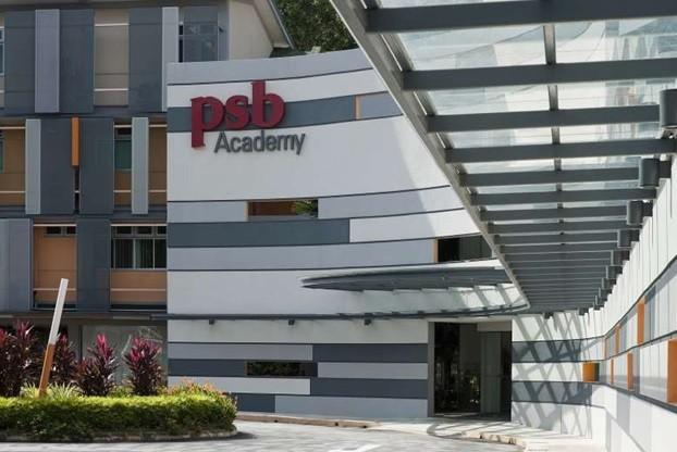 psb-academy