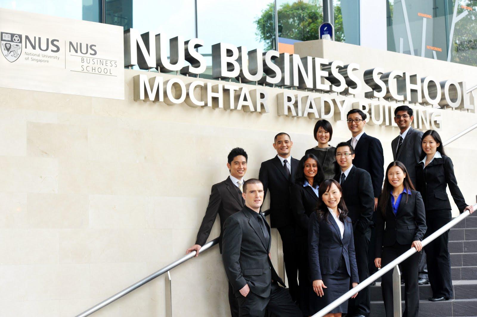 nus-b-sc-business-analytics
