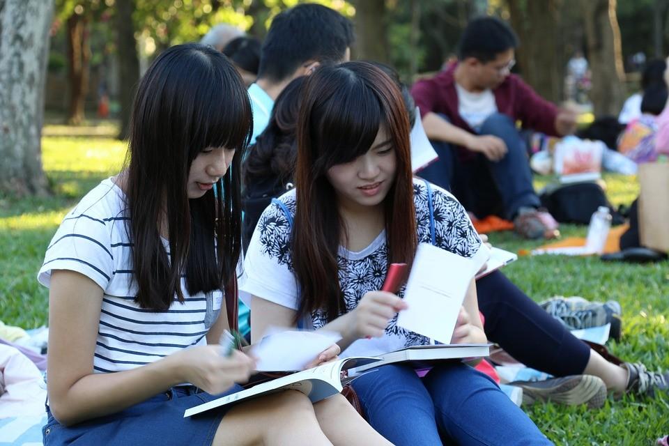 exam - focused study4