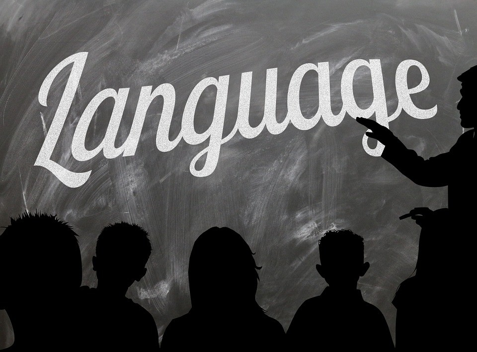 the 5 most useful foreign languages to learn in 2018