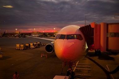Air Transport Training