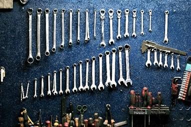 Basic Handyman