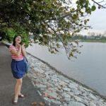 Shermaine Ang