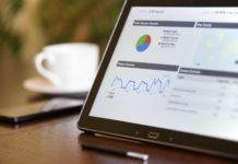 12 digital marketing courses in Singapore to help you break into the