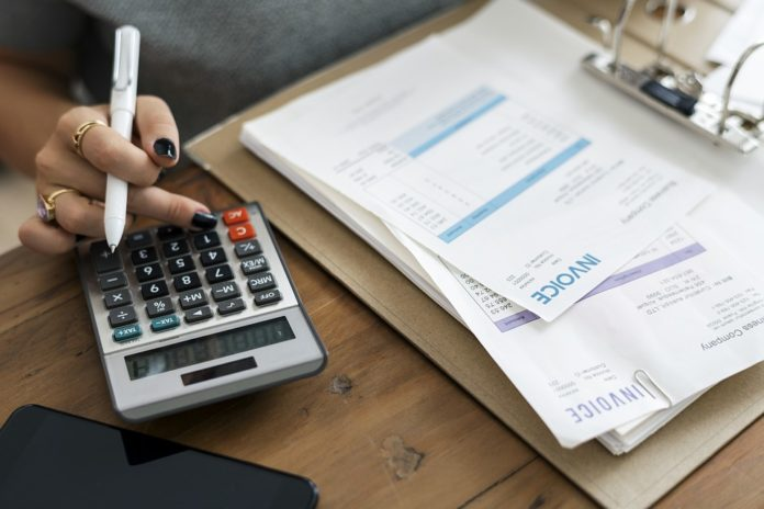 7 ACCA courses to become a qualified accounting professional -